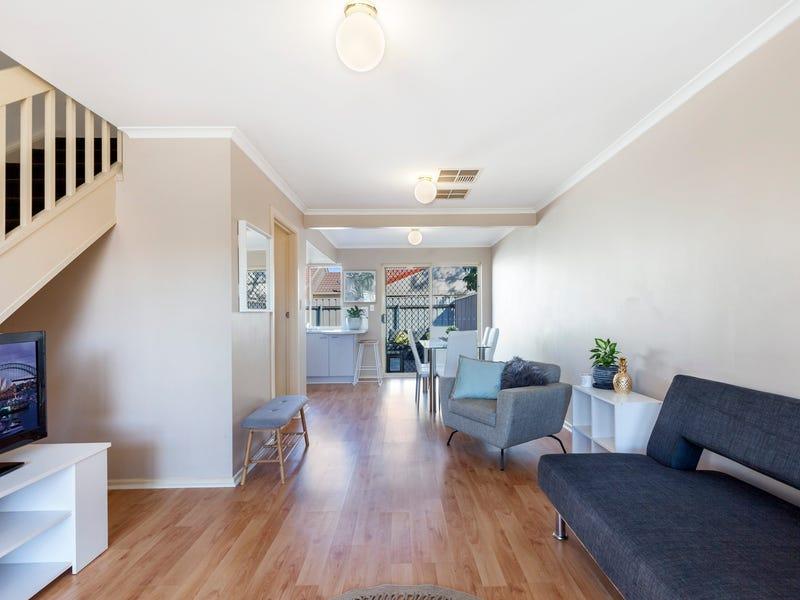 14 Weir Street, Largs Bay, SA 5016