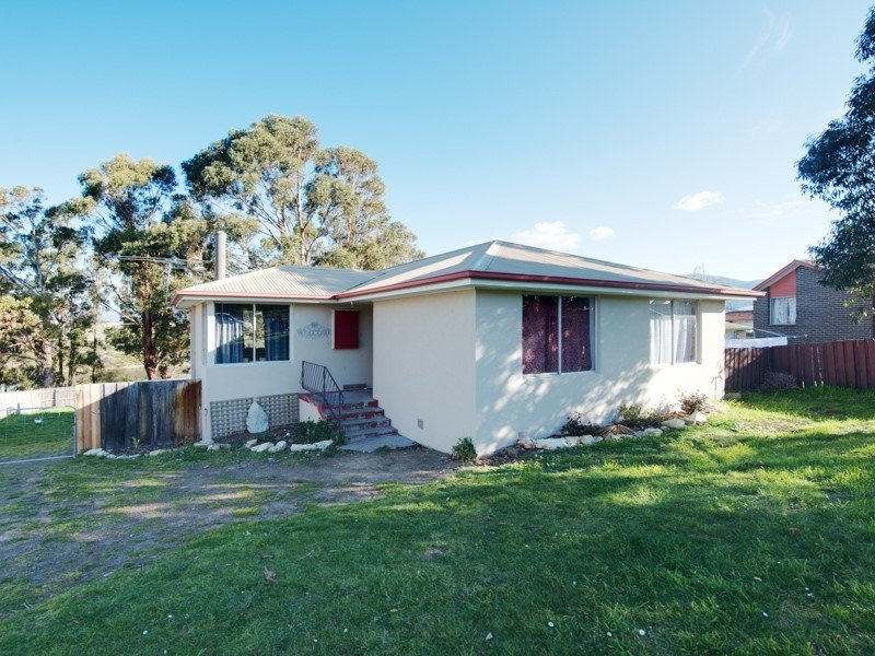 31 Calvert Crescent, Herdsmans Cove, Tas 7030