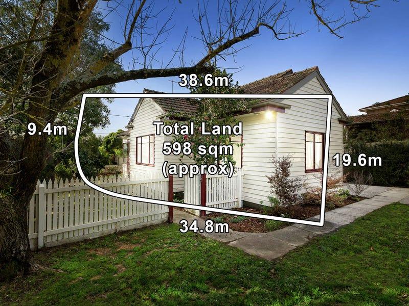 9 Eden Avenue, Box Hill South, Vic 3128
