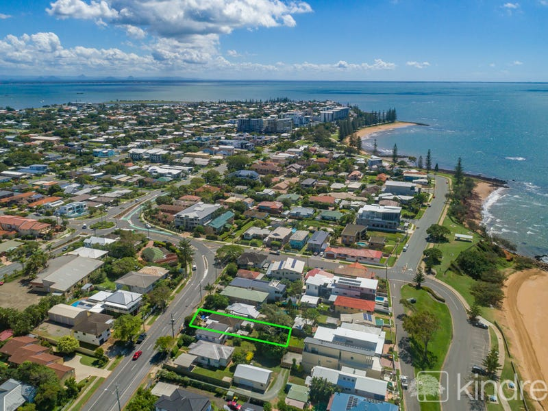 226 Prince Edward Parade, Scarborough, Qld 4020