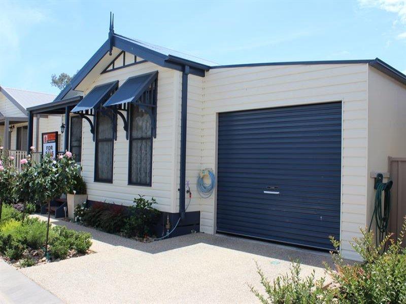 57/639 Kemp St, Springdale Heights, NSW 2641