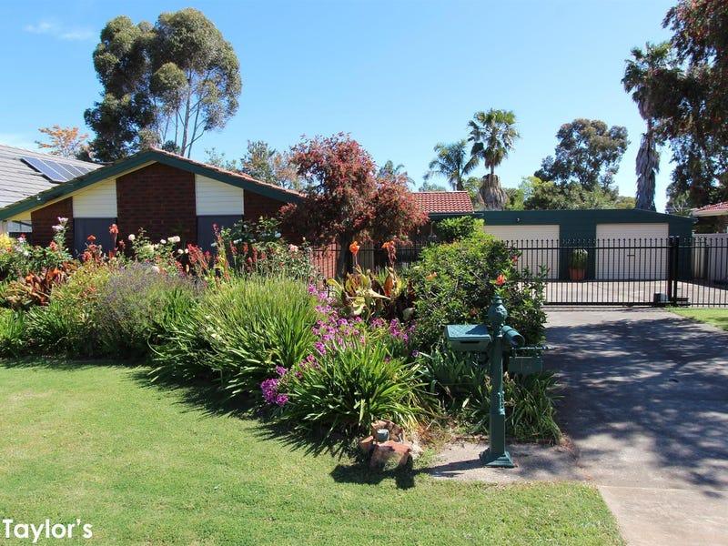 14 Armson Court, Para Hills West, SA 5096
