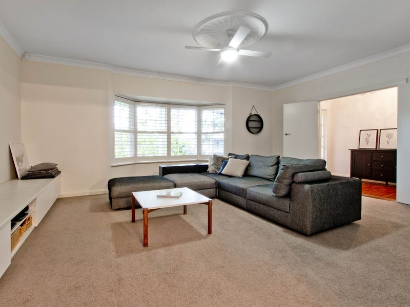 16 Edgcumbe Terrace, Rosslyn Park, SA 5072