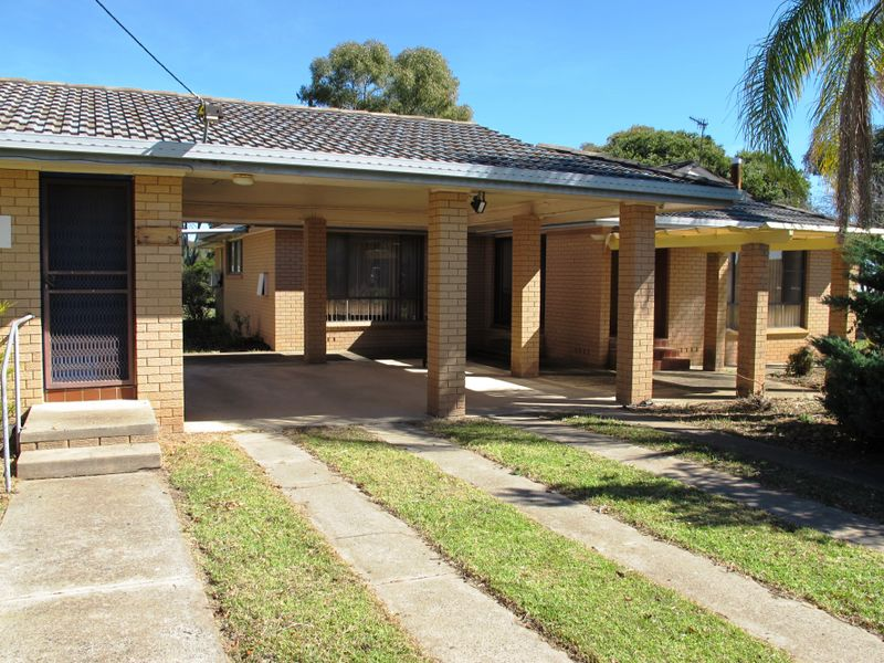 35-37 Glen Innes Road, Emmaville, NSW 2371
