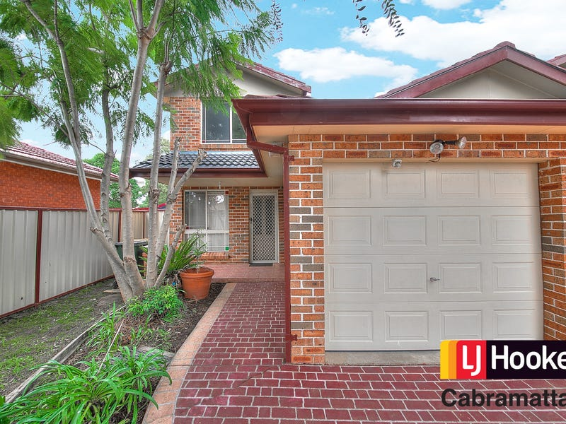 32A Monterey Street, South Wentworthville, NSW 2145