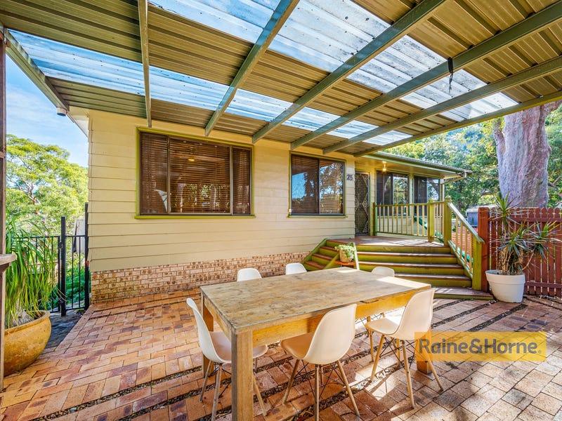 25 Olive Avenue, Phegans Bay, NSW 2256