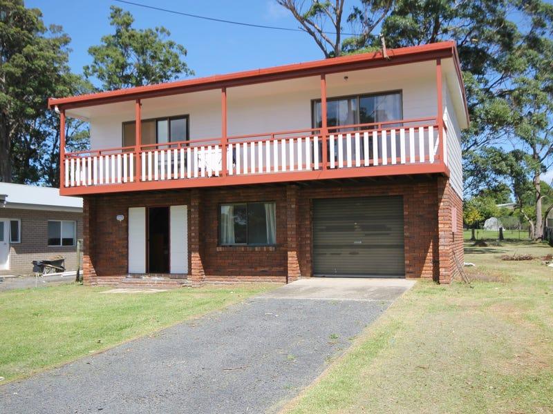 17 Beths Street, Old Erowal Bay, NSW 2540