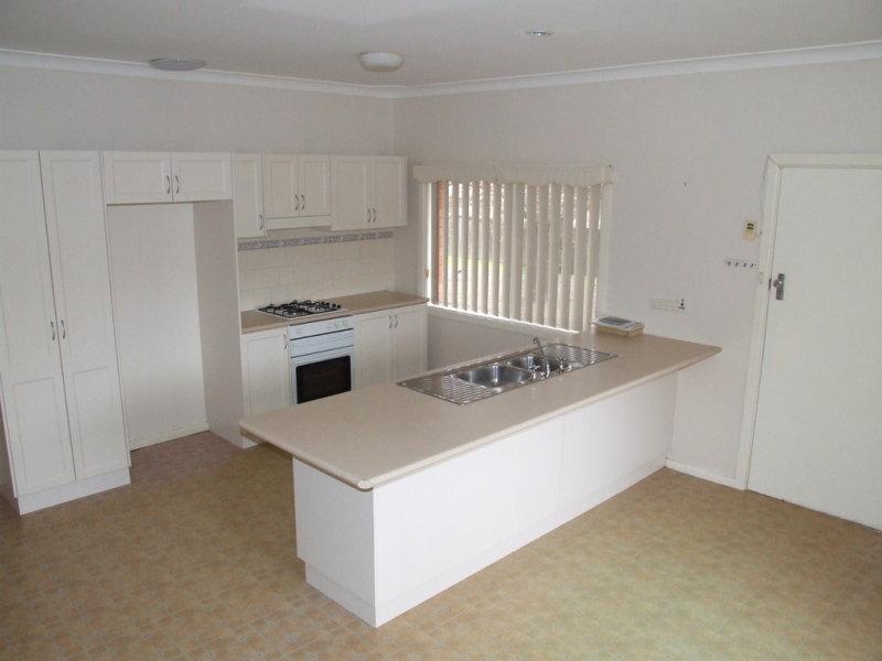 5 Jenkins Lane, Nundle, NSW 2340