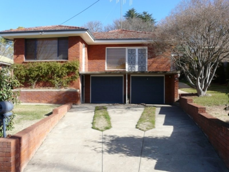 416 Howick Street, Bathurst, NSW 2795