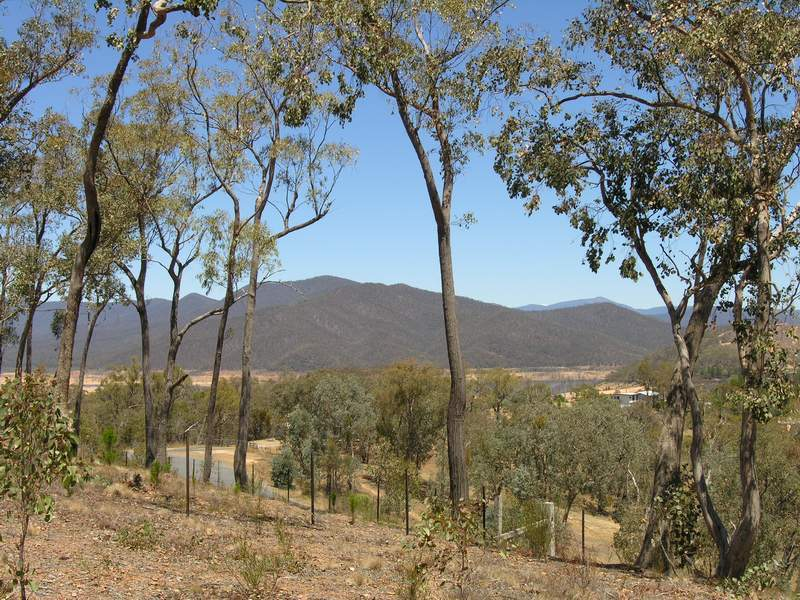 Lot 56, Bankers Rise, Mountain Bay, Vic 3723