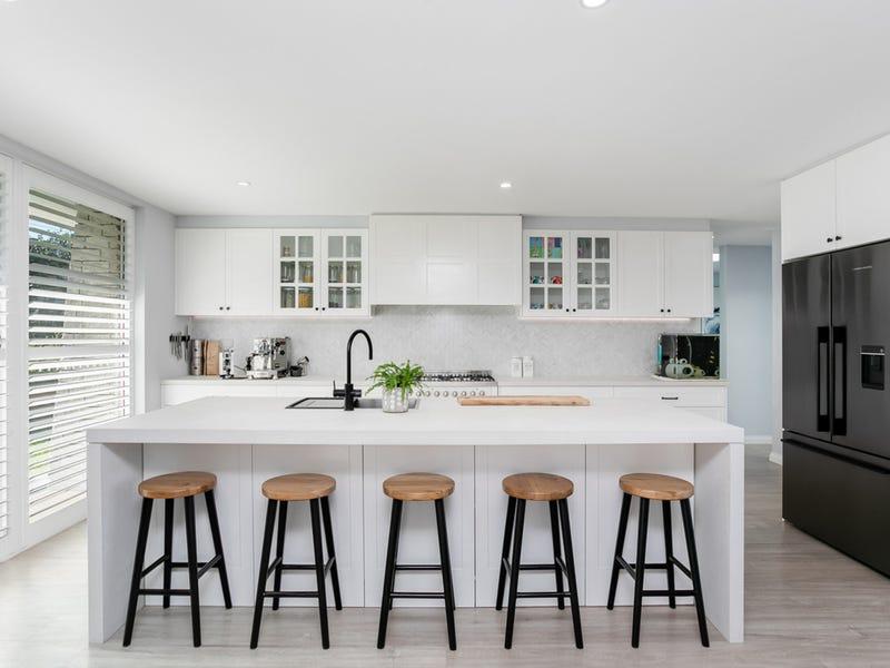 31 Emma Street, Mona Vale, NSW 2103