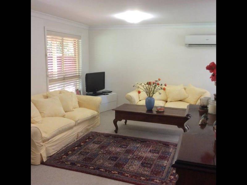 195 TEMOIN STREET, Narromine, NSW 2821