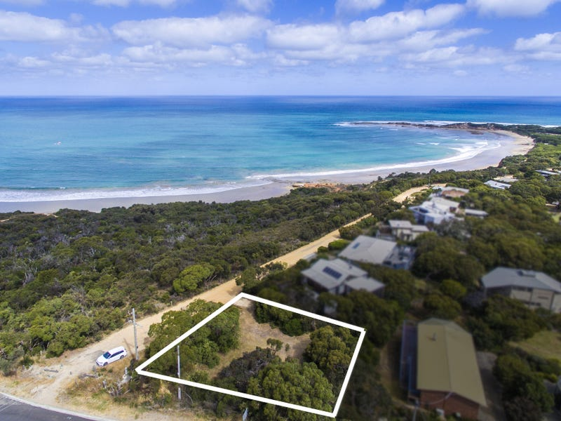 138 Great Ocean Road, Anglesea