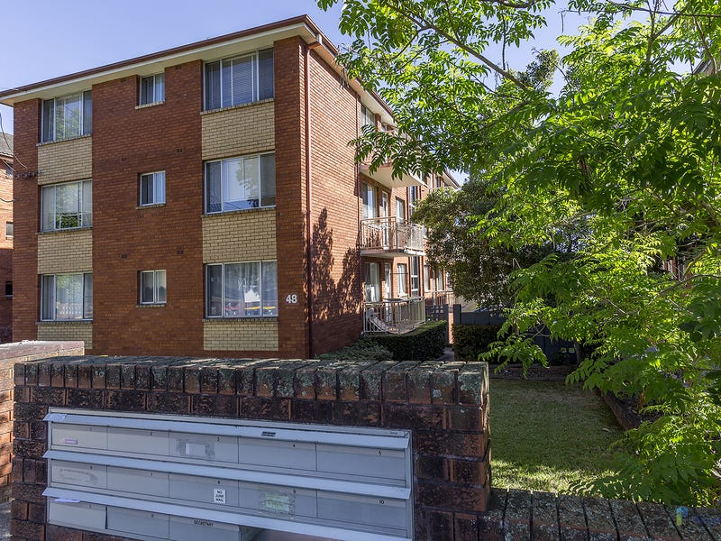 11/48 West Parade, West Ryde, NSW 2114