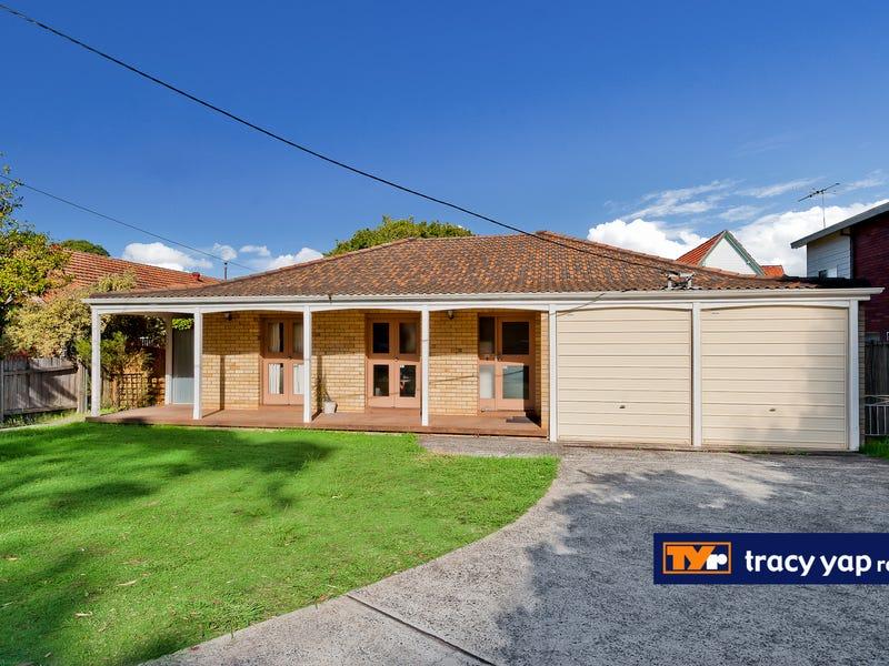 147 Balaclava Road, Marsfield, NSW 2122
