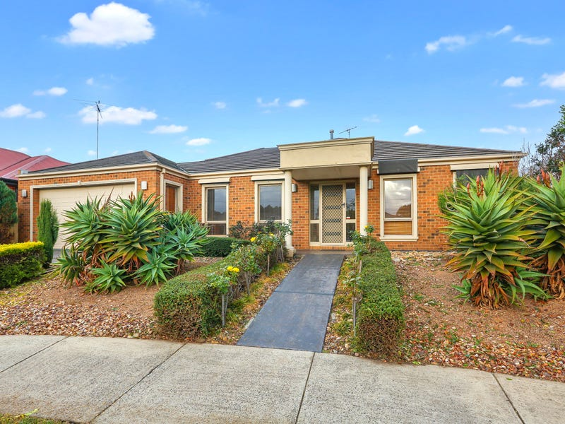 21-23 Nolan Place, Lovely Banks, Vic 3213