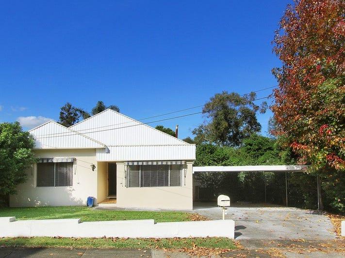 14 Argyle Avenue, Ryde, NSW 2112