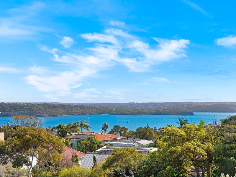 2/765 Old South Head Road, Vaucluse, NSW 2030