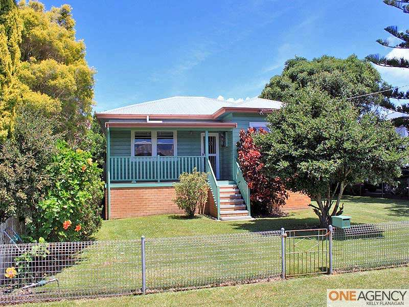 5 Riverside Drive, Kinchela, NSW 2440