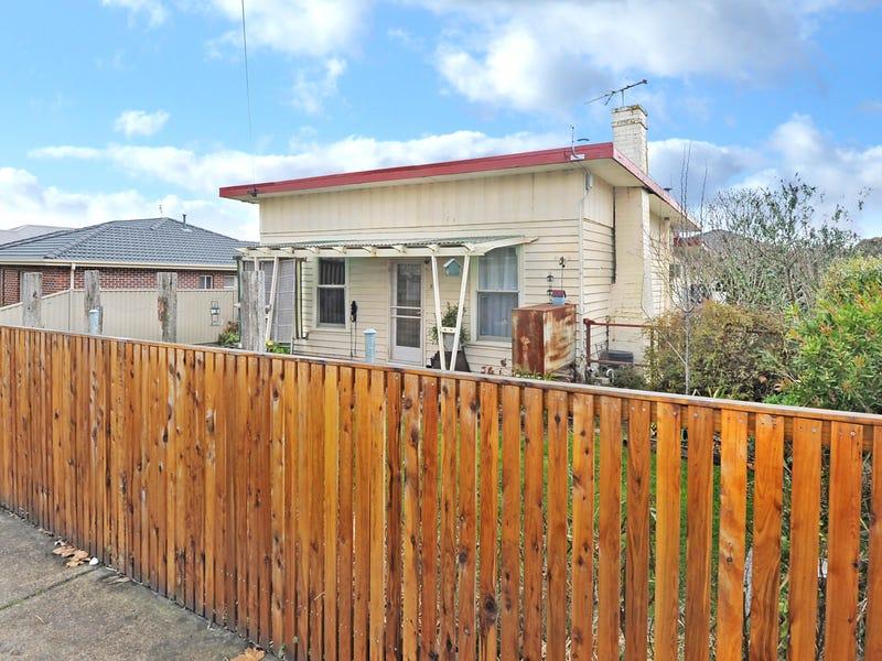 null, Ballarat East