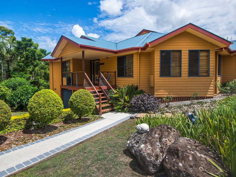 11 Grand Valley Court, Mullumbimby, NSW 2482