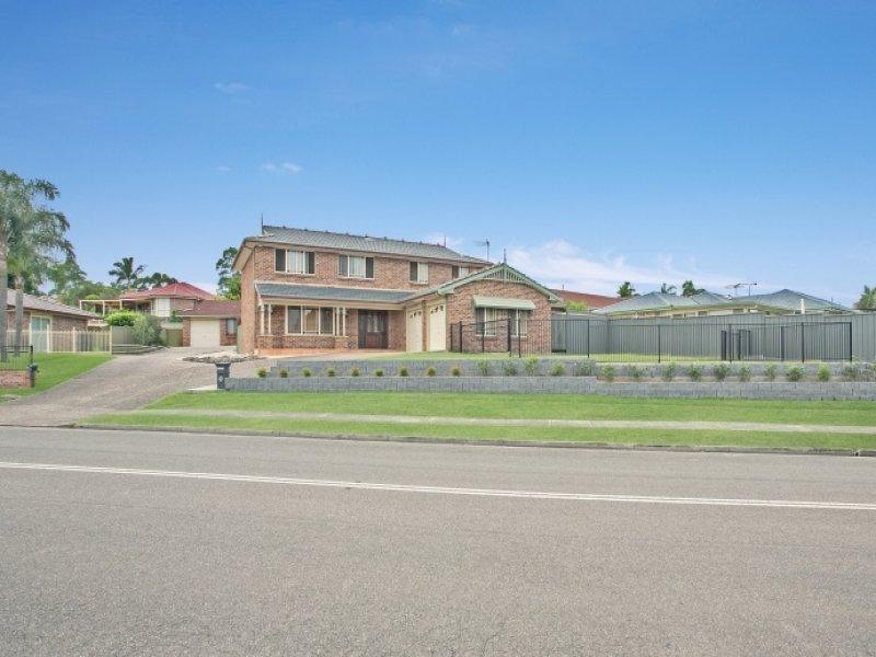 29 Angophora Drive, Warabrook, NSW 2304