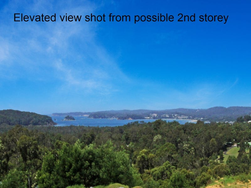 115 Cors Parade, North Batemans Bay, NSW 2536