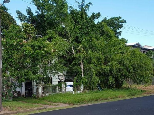 60-64 Cairns Street, Cairns North, Qld 4870