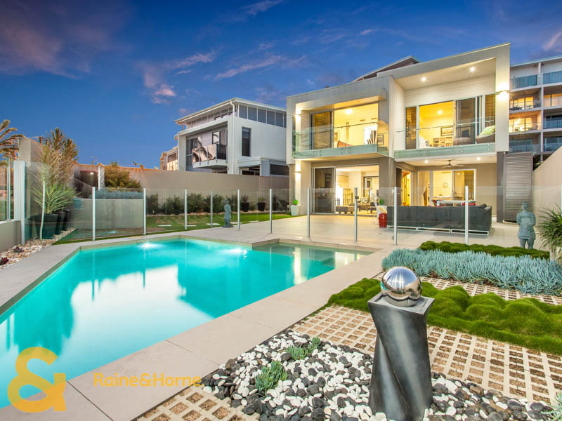 Address available on request, Scarborough, Qld 4020