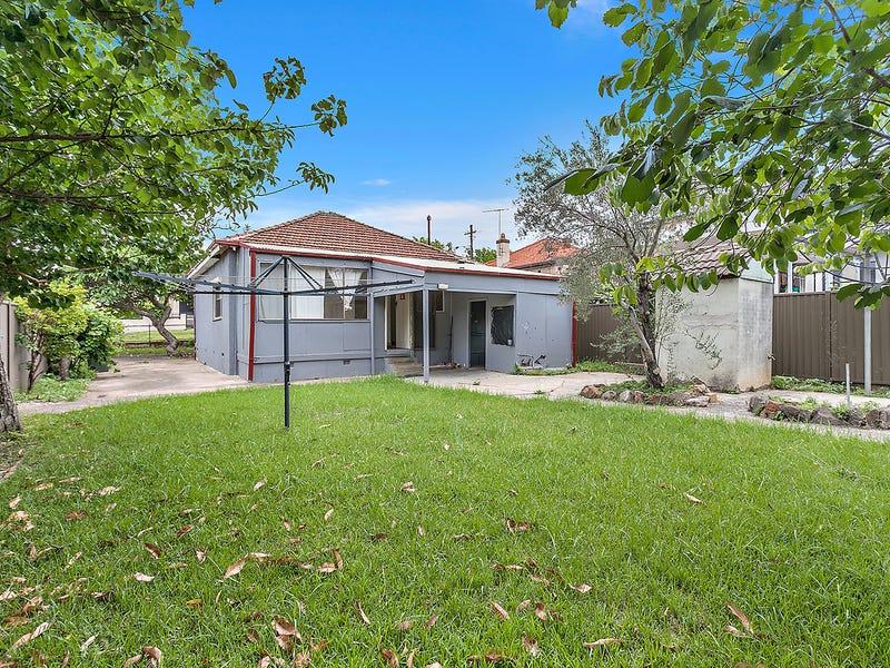 51 Orange Street, Hurstville, NSW 2220