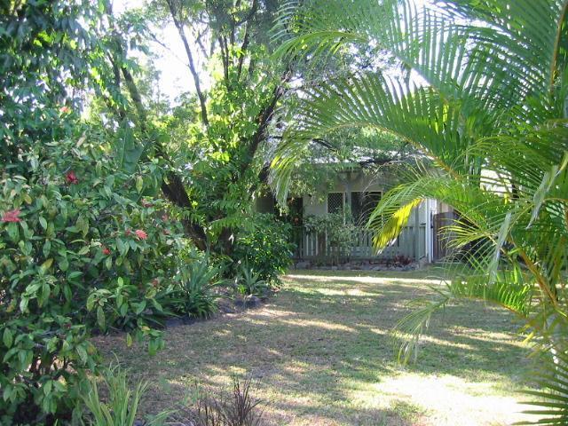 12 Poolwood Road, Kewarra Beach, Qld 4879