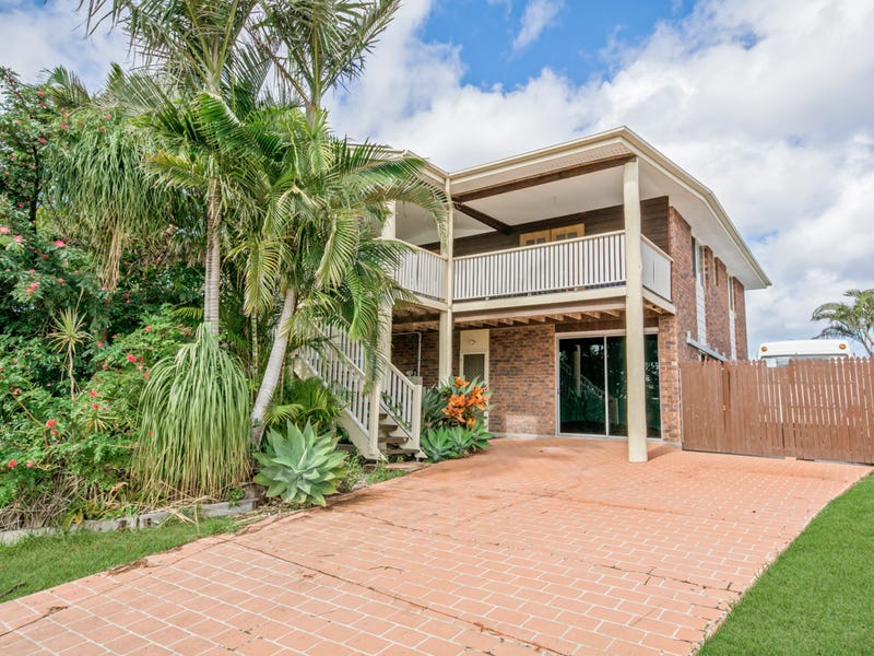 22 Culla Culla Street, Battery Hill, Qld 4551