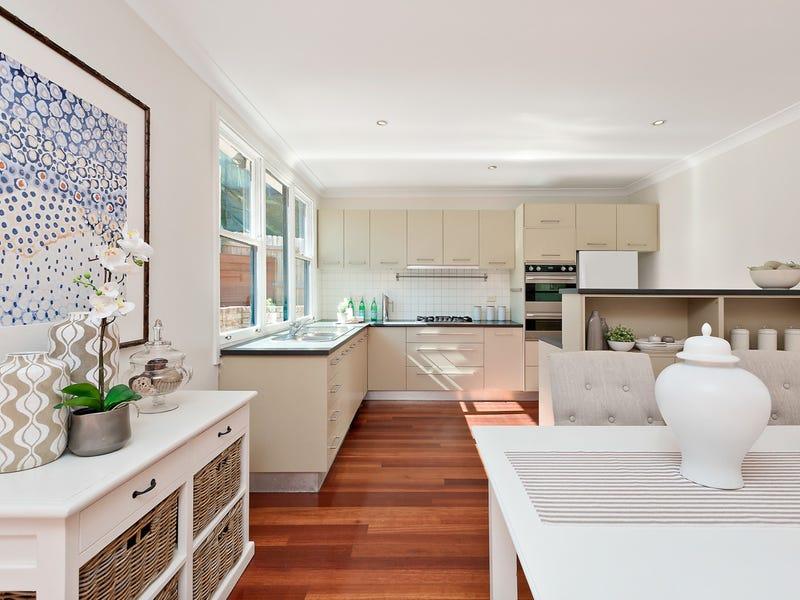 83 Hawthorne Avenue, Chatswood, NSW 2067