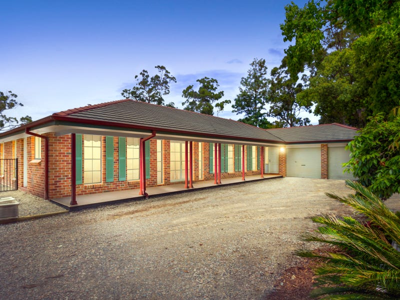 10 County Close, Medowie, NSW 2318