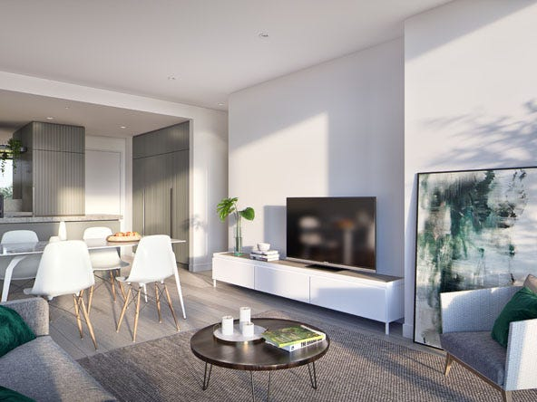 D107/33-57 Camberwell Road, Hawthorn East, Hawthorn East, Vic 3123