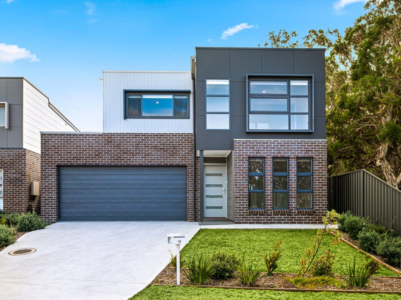 10 Ketch Place, Shell Cove, NSW 2529