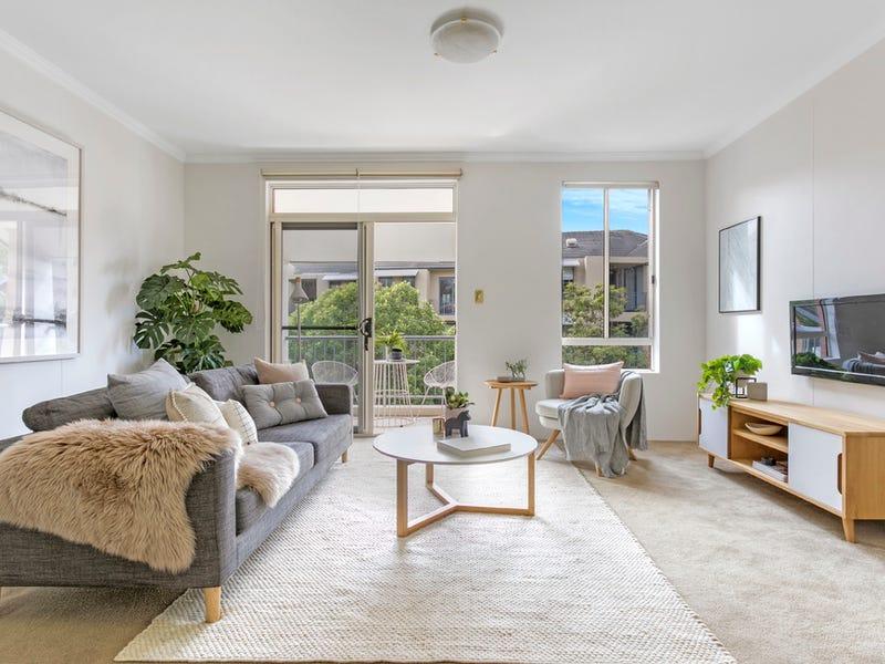 100/2-18 Buchanan Street, Balmain, NSW 2041