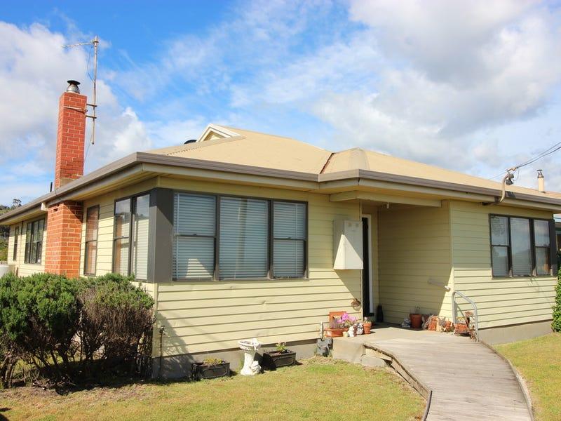 32 Penguin Road, West Ulverstone, Tas 7315
