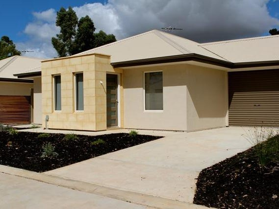 Address available on request, Lyndoch, SA 5351