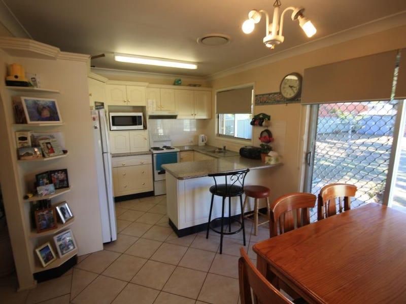 4 Bell Street, Denman, NSW 2328