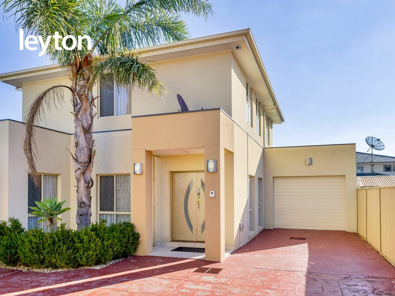 2/22 Gatcum Court, Noble Park, Vic 3174