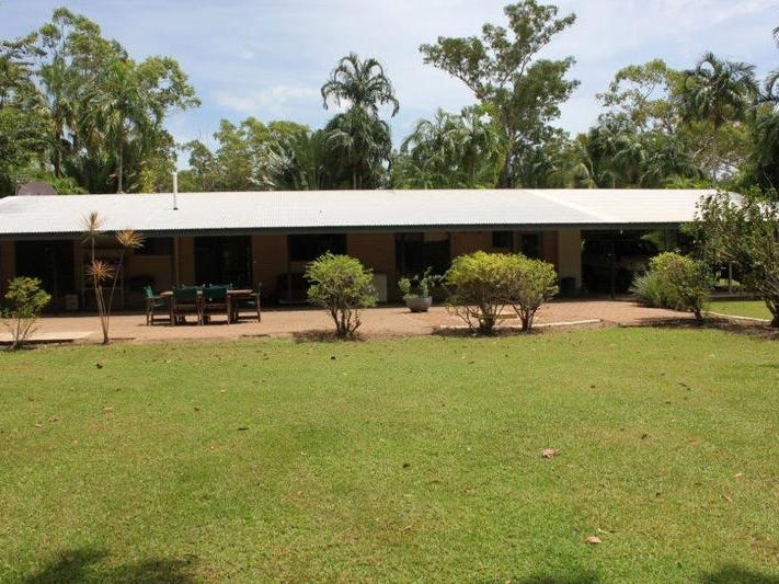 50  Evan Road, Herbert, NT 0836