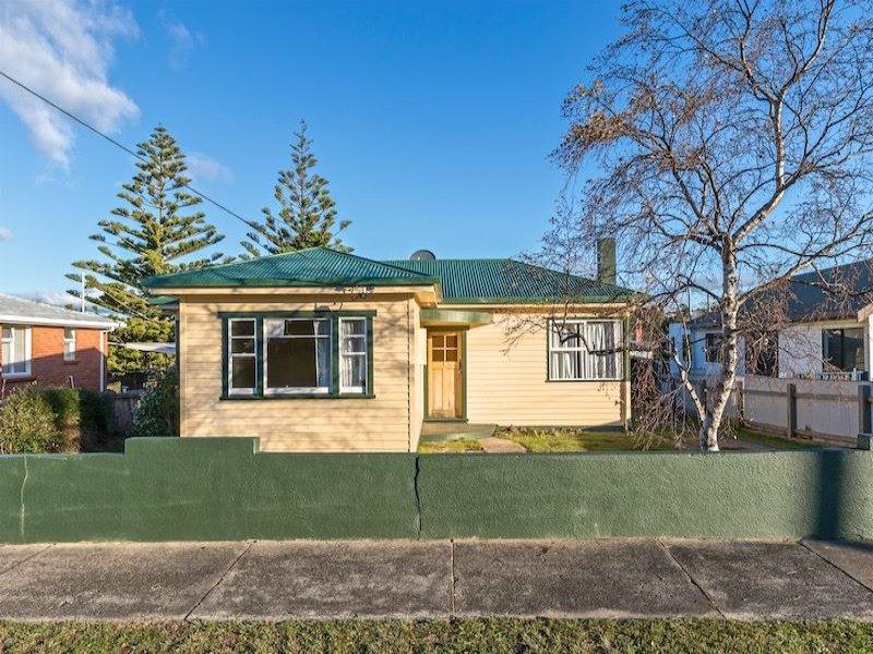 45 Ashburner Street, Devonport, Tas 7310