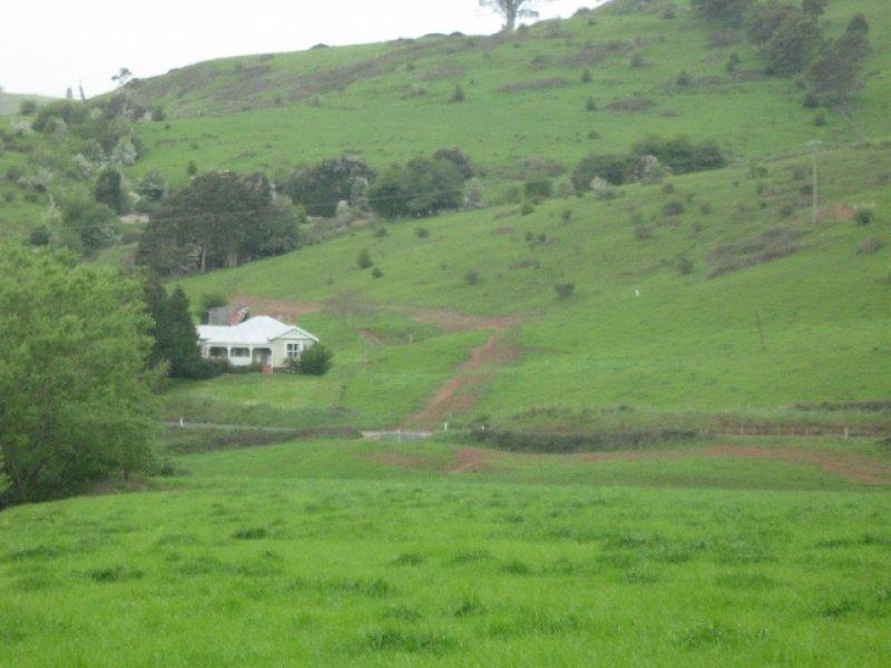 273 Isandula Road, Gawler, Tas 7315