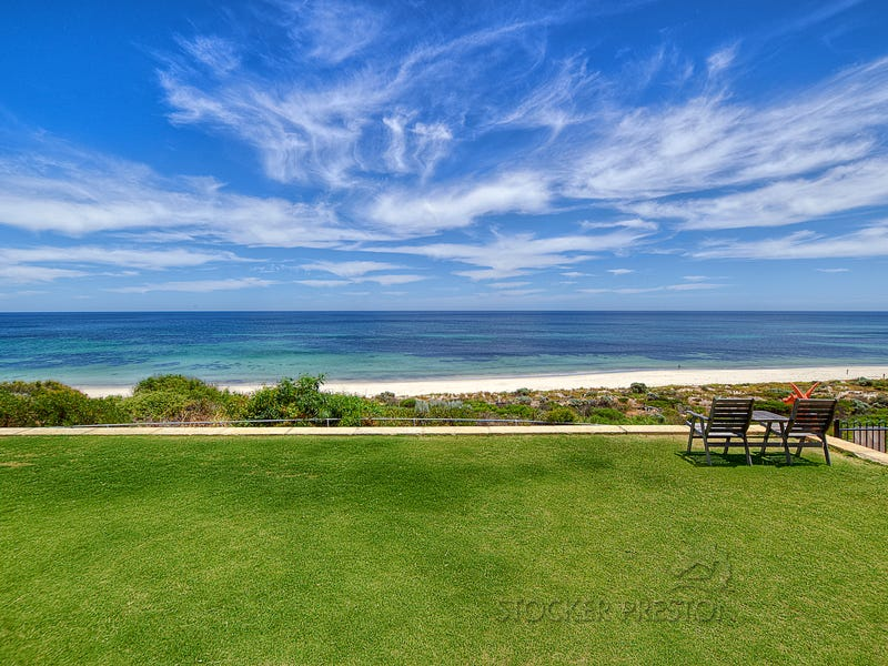 15 Ocean Blue Loop, Peppermint Grove Beach