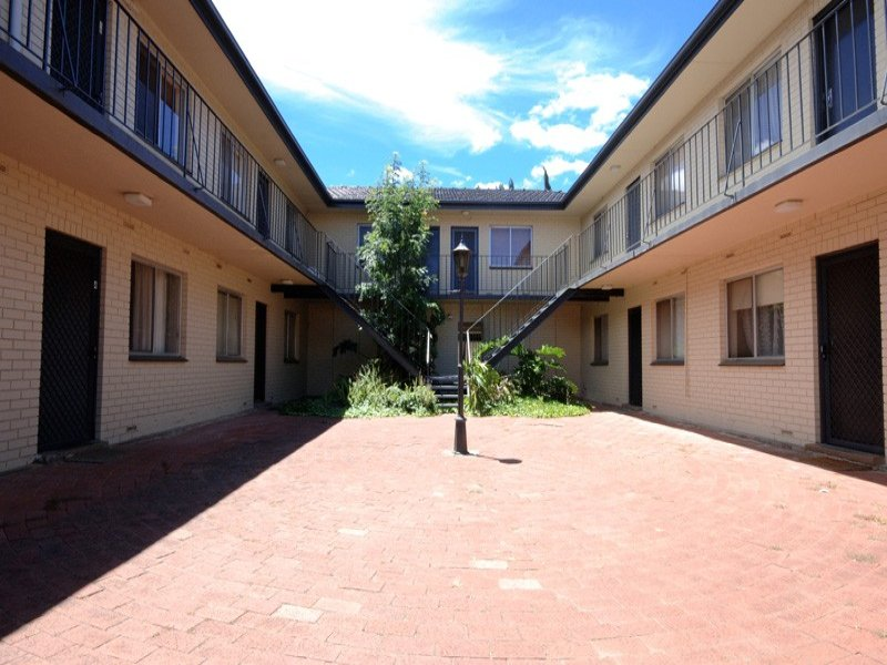 8/32-38 Margaret Street, North Adelaide, SA 5006