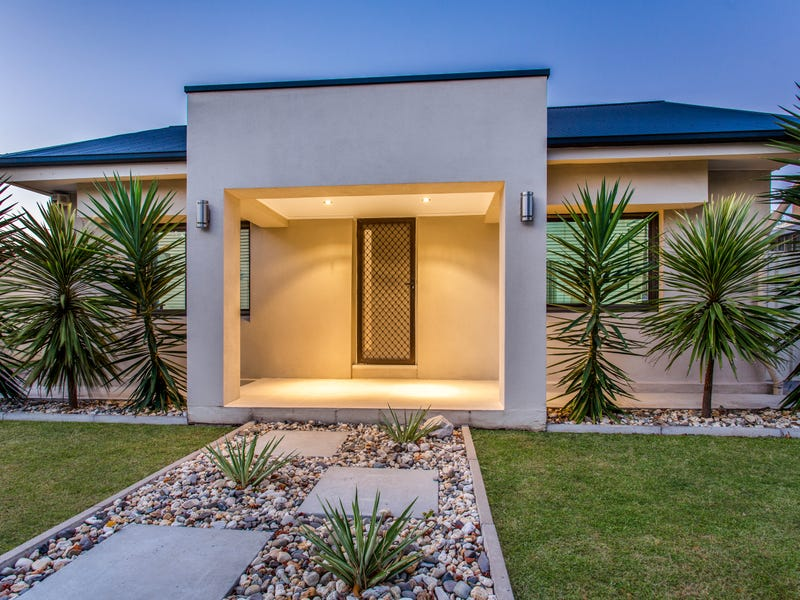 33 Hennessey Terrace, Rosewater, SA 5013