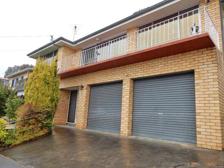 6 Highfield Street, Moonah, Tas 7009