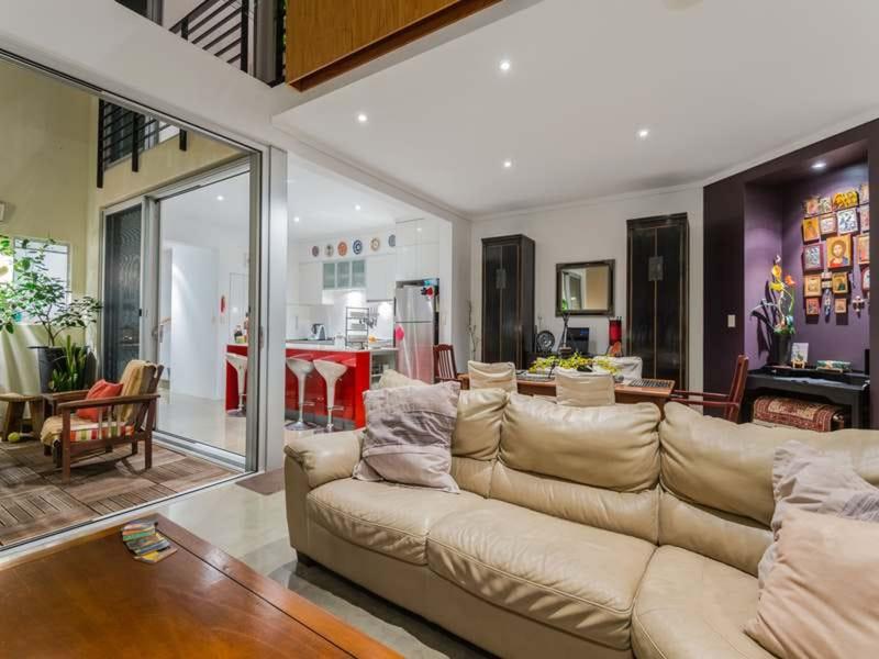 58 Wittenoom Street, East Perth, WA 6004