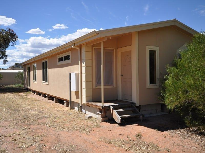 26 Abernethy Avenue, Port Augusta, SA 5700
